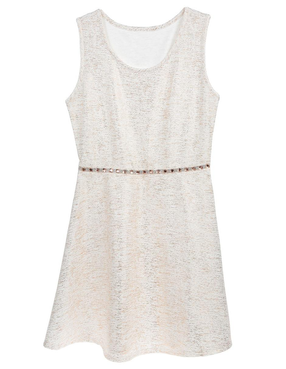 206aa4c4df Vestido Fiorella para niña